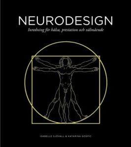 0000154_neurodesign-inredning-for-halsa-prestation-och-valmaende_420