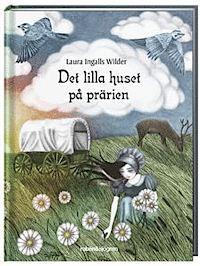 9789129692068_200_det-lilla-huset-pa-prarien_kartonnage
