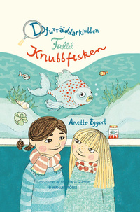 9789132164774_200_djurraddarklubben-2-fallet-knubbfisken_e-bok