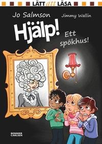 9789163879791_200x_hjalp-ett-spokhus