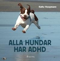 9789175673400_200x_alla-hundar-har-adhd