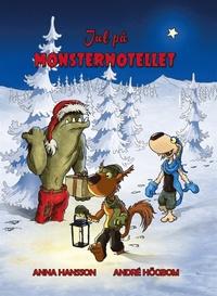 9789188009326_200x_jul-pa-monsterhotellet