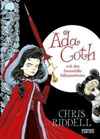 ada-goth-och-den-fruktansvarda-fullmanefesten