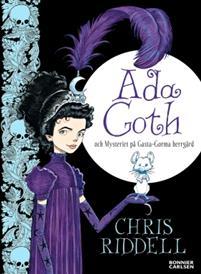 ada-goth-och-mysteriet-pa-gasta-gorma-herrgard