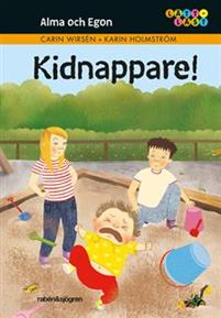 alma-och-egon-kidnappare