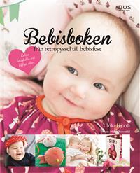bebisboken-fran-retropyssel-till-bebisfest