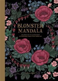 blomstermandala-malarbok-med-20-illustrationer-att-farglagga-rama-in-och