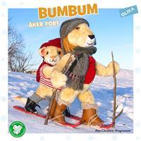 bumbum-aker-fort