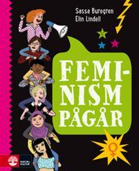feminism-pagar