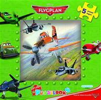 flygplan-min-forsta-pusselbok