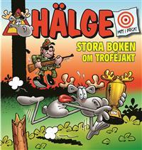 halge-stora-boken-om-trofejakt