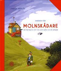 handbok-for-molnskadare-en-faktabok-om-vad-som-ror-sig-pa-himlen