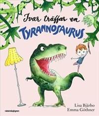 ivar-traffar-en-tyrannosaurus