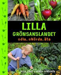lilla-gronsakslandet-odla-skorda-ata