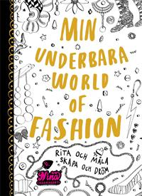 min-underbara-world-of-fashion-rita-och-mala-skapa-och-drom