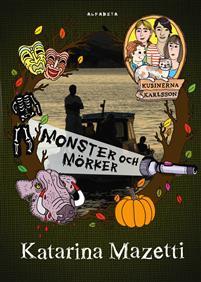 monster-och-morker