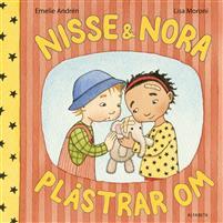 nisse-nora-plastrar-om