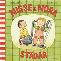 nisse-nora-stadar