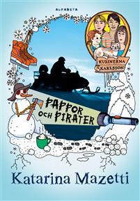 pappor-och-pirater