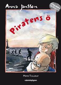 piratens-o