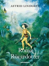 ronja-rovardotter