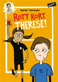 rott-kort-therese