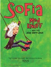 sofia-med-knuff