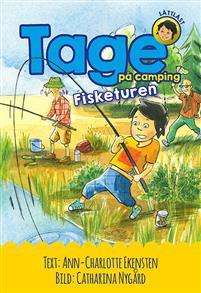 tage-pa-camping-fisketuren