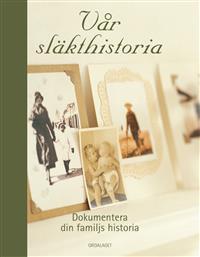var-slakthistoria-dokumentara-din-familjs-historia