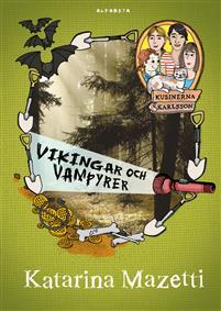 vikingar-och-vampyrer
