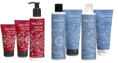 schampo utan sulfater silikoner och mineraloljor