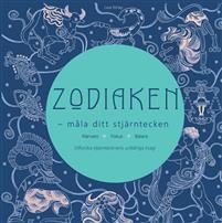 zodiaken-mala-ditt-stjarntecken-narvaro-fokus-balans